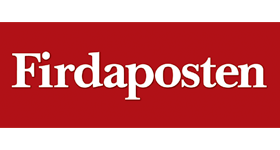 firdaposten_logo